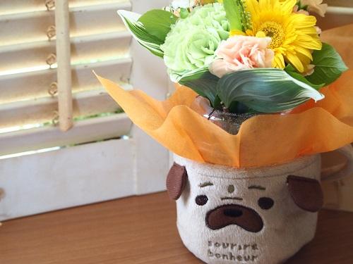 pugpugflower1.jpg