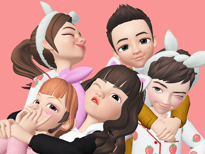zepeto3.png