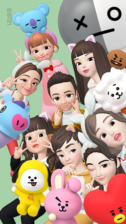 zepeto4.png