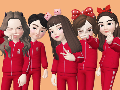 zepeto5.png